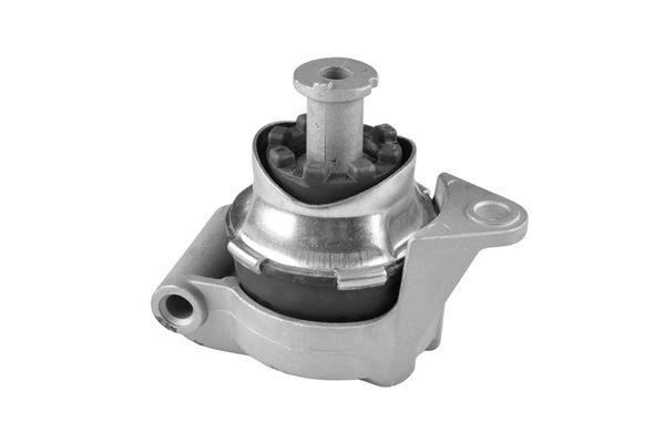Original NISSAN Getriebehalter 00504625