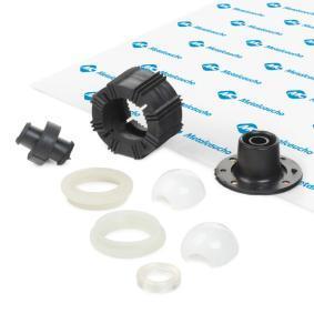 00516 Metalcaucho Reparatursatz, Schalthebel 00516 günstig kaufen