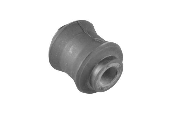 TEDGUM: Original Stoßdämpfer Halterung 00582032 ()