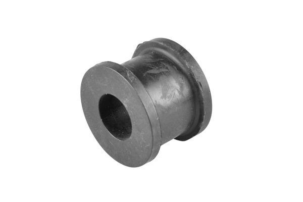 Staffa ammortizzatore 00584094 TEDGUM — Solo ricambi nuovi