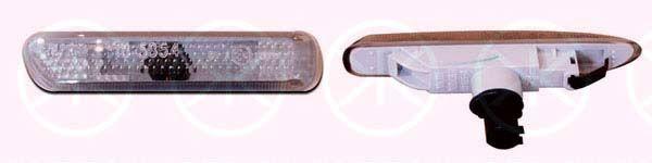 Original BMW Blinkleuchte 00610555