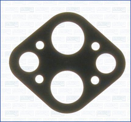 AJUSA: Original AGR Ventil Dichtung 00634200 ()