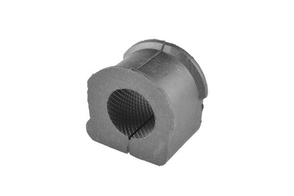 00724740 TEDGUM innen, Vorderachse beidseitig, Gummi, Gummilager Innendurchmesser: 20mm Lagerung, Stabilisator 00724740 günstig kaufen