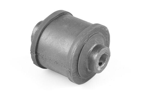 Original AUDI Getriebelagerung 00725527