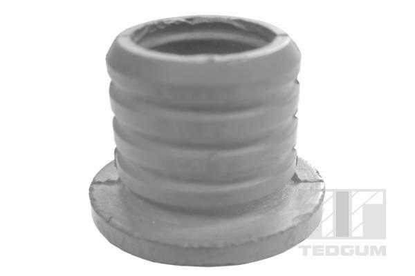 OE Original Reparatursatz, Lenkgetriebe 00727652 TEDGUM