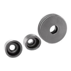 00908 Reparatursatz, Schalthebel Metalcaucho 00908 - Große Auswahl - stark reduziert