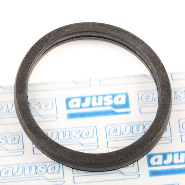 AJUSA: Original Kühlwasserabdichtung 00975700 ()