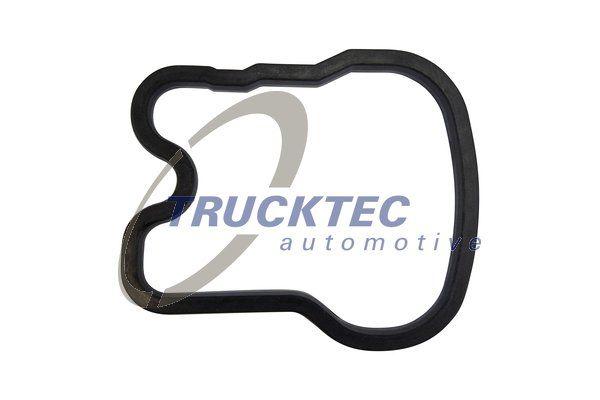 01.10.003 TRUCKTEC AUTOMOTIVE Packning, ventilkåpa: köp dem billigt