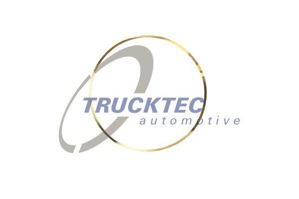 TRUCKTEC AUTOMOTIVE Packning, cylinderfoder 01.10.042 till MERCEDES-BENZ:köp dem online