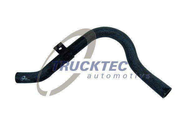 TRUCKTEC AUTOMOTIVE Packning, ventilkåpa till MERCEDES-BENZ - artikelnummer: 01.10.054