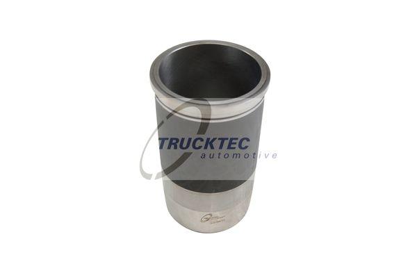 01.10.059 TRUCKTEC AUTOMOTIVE Cylinderhylsa: köp dem billigt