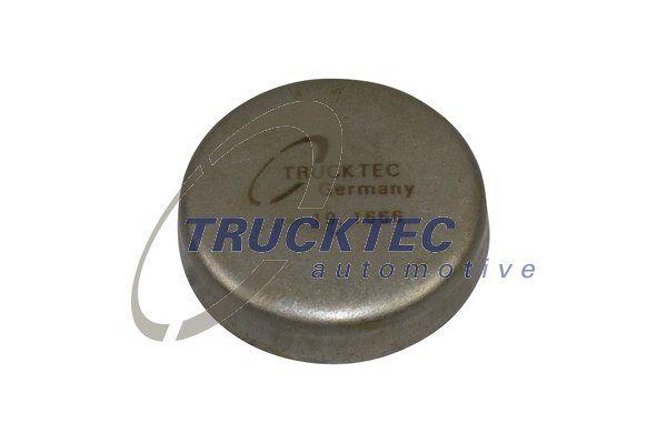 TRUCKTEC AUTOMOTIVE: Original Froststopfen 01.10.129 ()