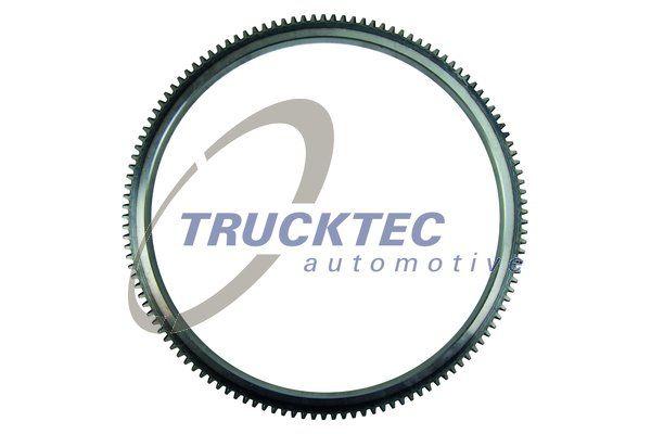 Køb TRUCKTEC AUTOMOTIVE Tandkrans, svinghjul 01.11.023 lastbiler
