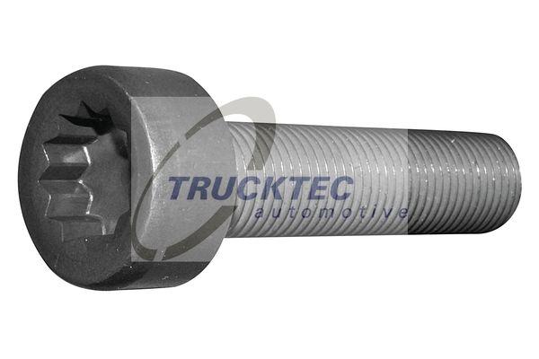 TRUCKTEC AUTOMOTIVE: Original Schwungradschraube 01.11.074 ()