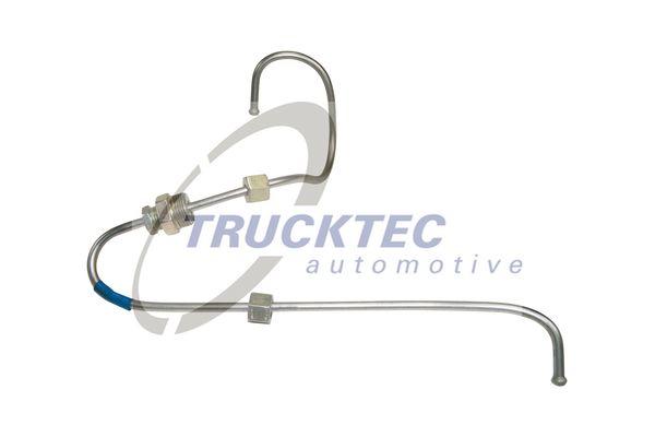 TRUCKTEC AUTOMOTIVE Ventilsäkringskil 01.12.051 till MERCEDES-BENZ:köp dem online