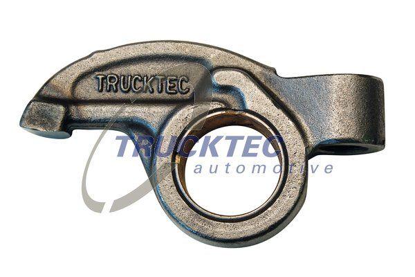 TRUCKTEC AUTOMOTIVE: Original Schlepphebel 01.12.071 ()