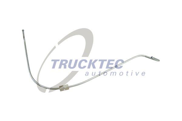 TRUCKTEC AUTOMOTIVE Inloppsventil 01.12.092 till MERCEDES-BENZ:köp dem online
