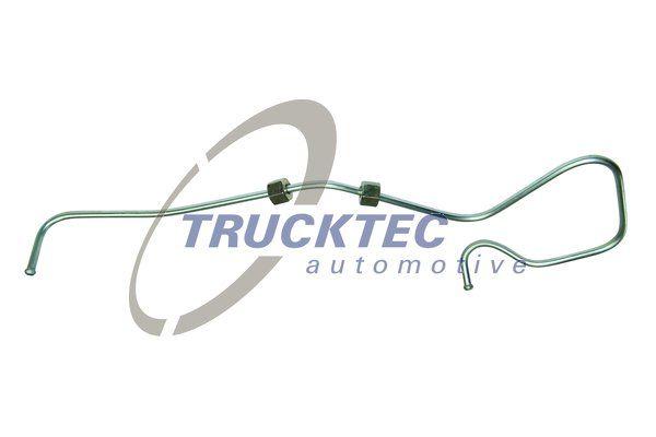 TRUCKTEC AUTOMOTIVE Ventilsäkringskil 01.12.115 till MERCEDES-BENZ:köp dem online