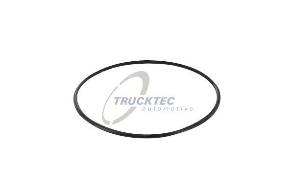 Dichtung, Einspritzpumpe TRUCKTEC AUTOMOTIVE 01.13.199