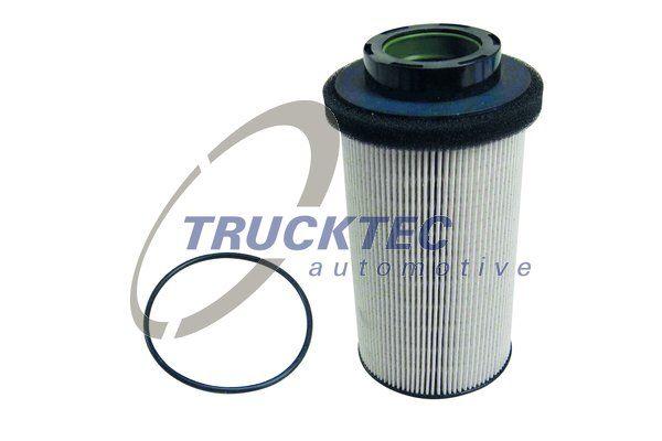 TRUCKTEC AUTOMOTIVE Fuel filter for MITSUBISHI - item number: 01.14.066