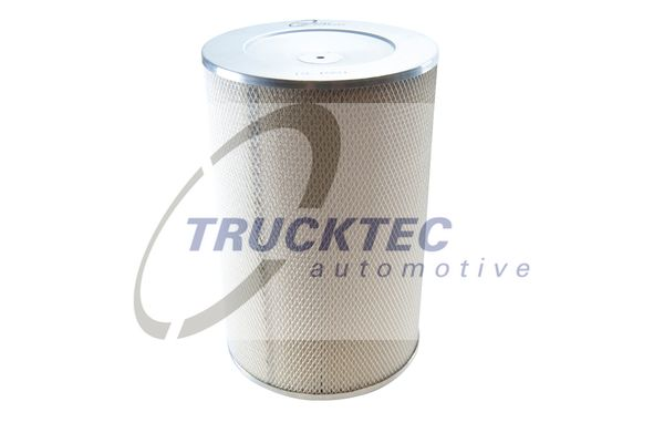 01.14.073 TRUCKTEC AUTOMOTIVE Air Filter for IVECO PowerStar - buy now