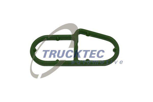 Comprare 01.14.172 TRUCKTEC AUTOMOTIVE Guarnizione, Filtro carburante 01.14.172 poco costoso