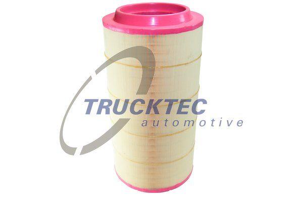01.14.981 TRUCKTEC AUTOMOTIVE Luftfilter für ERF online bestellen