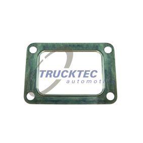 TRUCKTEC AUTOMOTIVE Packning, laddare 01.16.001 - köp med % rabatt