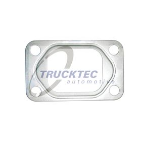 01.16.058 TRUCKTEC AUTOMOTIVE Packning, laddare 01.16.058 köp lågt pris