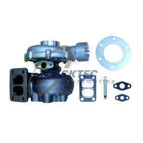 TRUCKTEC AUTOMOTIVE Laddare, laddsystem 01.16.080 - köp med 15% rabatt