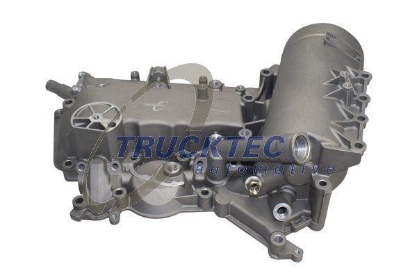 TRUCKTEC AUTOMOTIVE: Original Kühlwasserabdichtung 01.19.037 ()