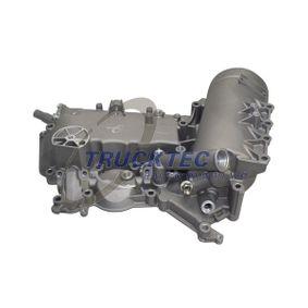 Dichtung, Wasserpumpe TRUCKTEC AUTOMOTIVE 01.19.037 mit % Rabatt kaufen