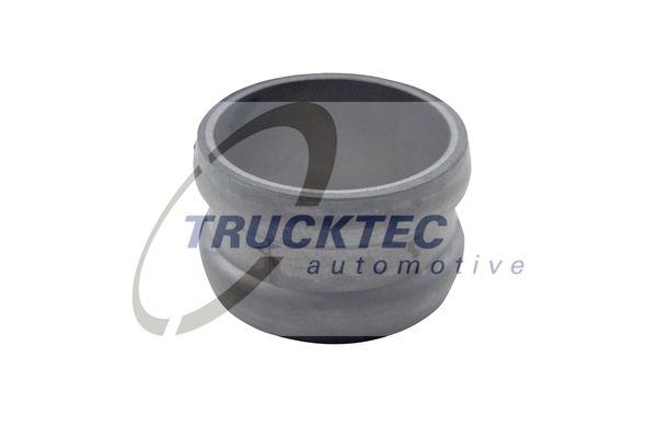 01.19.238 TRUCKTEC AUTOMOTIVE Anschlussstutzen, Kühlmittelleitung 01.19.238 günstig kaufen