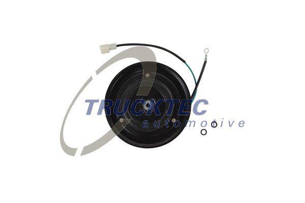 Original LAND ROVER Kompressor Klimaanlage 01.21.014