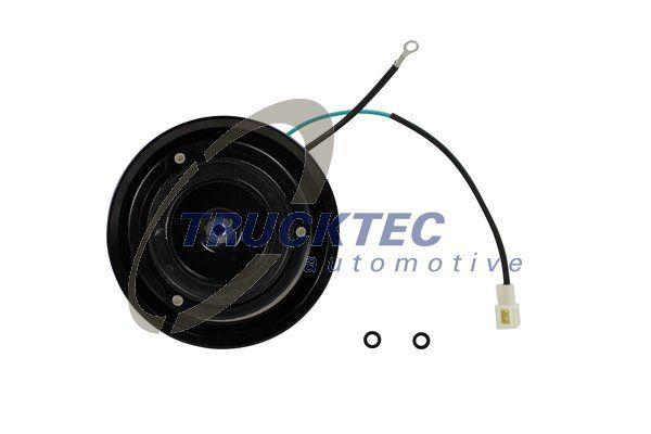 Original JAGUAR Kompressor Klimaanlage 01.21.017