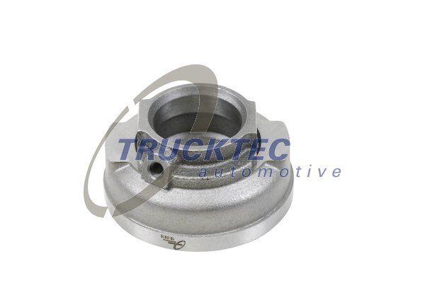 Iegādāties TRUCKTEC AUTOMOTIVE Izspiedējgultnis 01.23.056 kravas auto