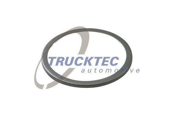 01.24.197 TRUCKTEC AUTOMOTIVE Packbox, drivaxellager: köp dem billigt