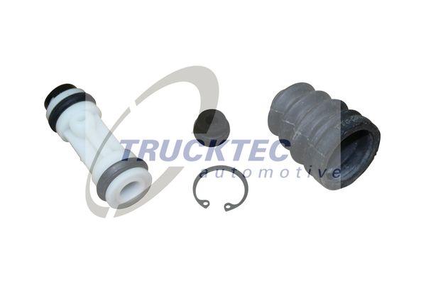 Køb TRUCKTEC AUTOMOTIVE Rep.sæt, koblingshovedcylinder 01.27.010 lastbiler