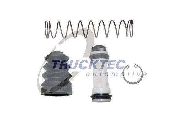 Køb TRUCKTEC AUTOMOTIVE Rep.sæt, koblingshovedcylinder 01.27.032 lastbiler