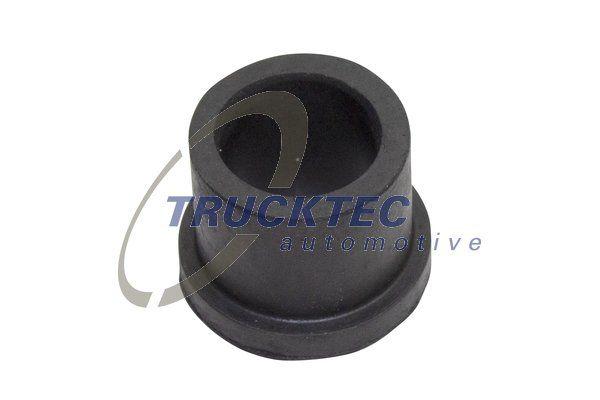 Achat de Coussinet de palier, ressort à lames TRUCKTEC AUTOMOTIVE 01.30.040 camionnette