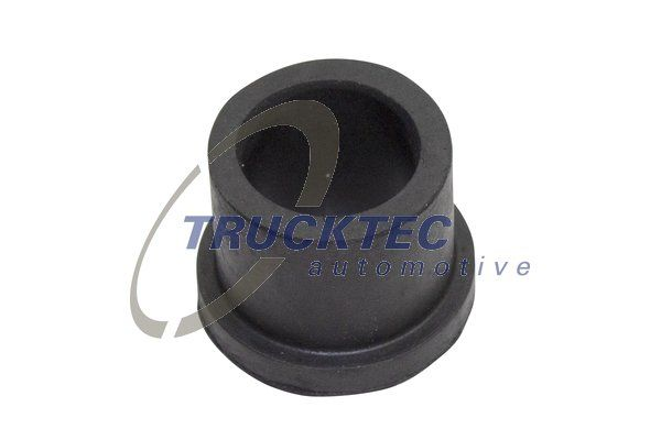 Compre TRUCKTEC AUTOMOTIVE Casquilho de apoio, mola de lâmina 01.30.040 caminhonete