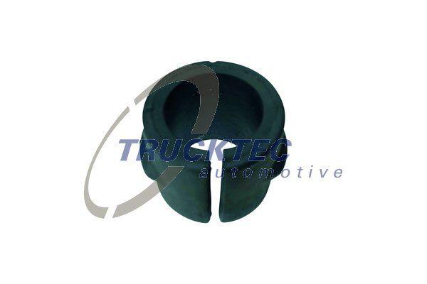 TRUCKTEC AUTOMOTIVE Ophæng, stabilisator til MERCEDES-BENZ - vare number: 01.30.047