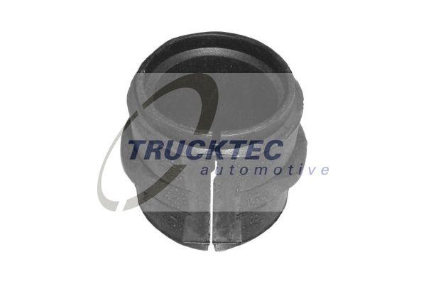 TRUCKTEC AUTOMOTIVE Lagerung, Stabilisator für MERCEDES-BENZ - Artikelnummer: 01.30.122