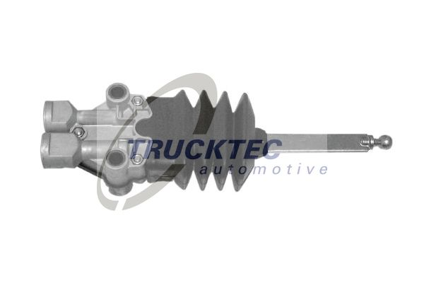 Kup TRUCKTEC AUTOMOTIVE Zawór, zawieszenie kabiny 01.30.142 ciężarówki