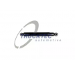 01.30.179 TRUCKTEC AUTOMOTIVE за MERCEDES-BENZ ACTROS на ниски цени