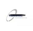 01.30.179 TRUCKTEC AUTOMOTIVE per MERCEDES-BENZ ACTROS a prezzi bassi