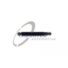 TRUCKTEC AUTOMOTIVE Амортисьор 01.30.181 - купете с 15% отстъпка