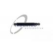 01.30.181 TRUCKTEC AUTOMOTIVE за MERCEDES-BENZ ACTROS на ниски цени