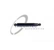 01.30.182 TRUCKTEC AUTOMOTIVE per MERCEDES-BENZ ACTROS a prezzi bassi