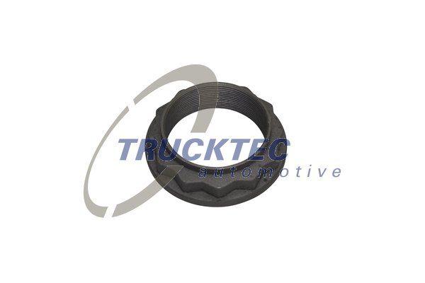 MERCEDES-BENZ PAGODE Verteilergetriebe Einzelteile - Original TRUCKTEC AUTOMOTIVE 01.32.076